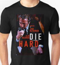 DIE HARD 15 Unisex T-Shirt