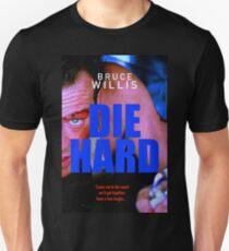 DIE HARD 16 Unisex T-Shirt