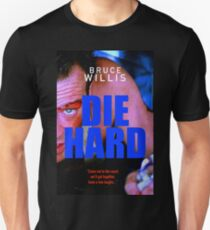 DIE HARD 16 T-Shirt