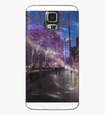 Chicago on Fire Case/Skin for Samsung Galaxy