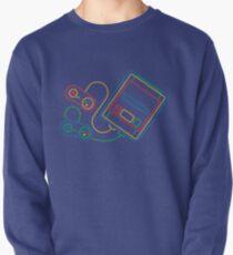 SUPER FAMICOM T-Shirt