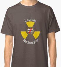 Radiological Classic T-Shirt