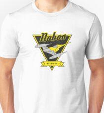 Naboo - Aviators Unisex T-Shirt