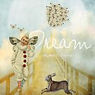 Dream Impossible dreams by Suzanne  Carter