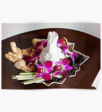 tulip thai pan thai massage