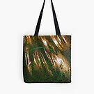 Tote Bag #1 by Shulie1