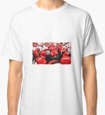 Pokeball GO! Classic T-Shirt