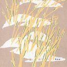 Ostergras by emilys