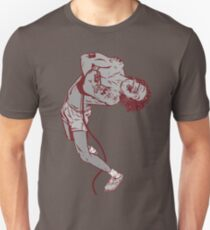 Henry Unisex T-Shirt