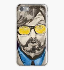 Jarvis Cocker  iPhone Case/Skin