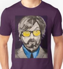 Jarvis Cocker  Unisex T-Shirt