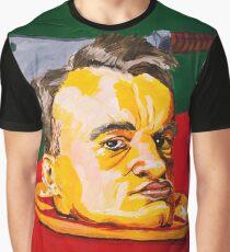 Delicatessen Graphic T-Shirt