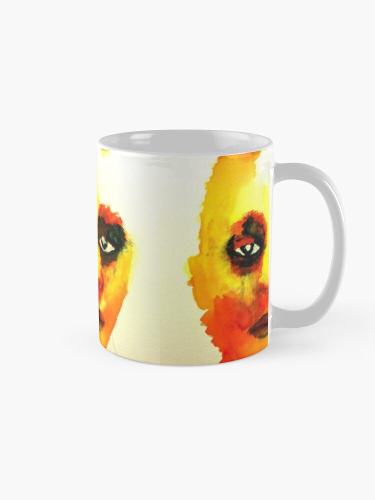 """Alternate view of """"I Would like to be a Doctor"""" Mug"""