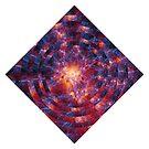 galaxy by founzy