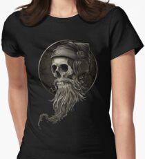 Winya No. 99 Women's Fitted T-Shirt