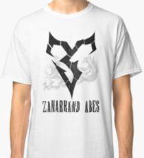 Zanarkand Abes Classic T-Shirt
