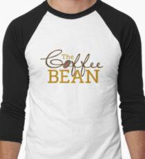 The Coffee Bean T-Shirt