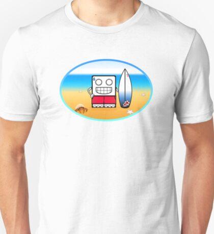 Summer Fun (Tee) T-Shirt