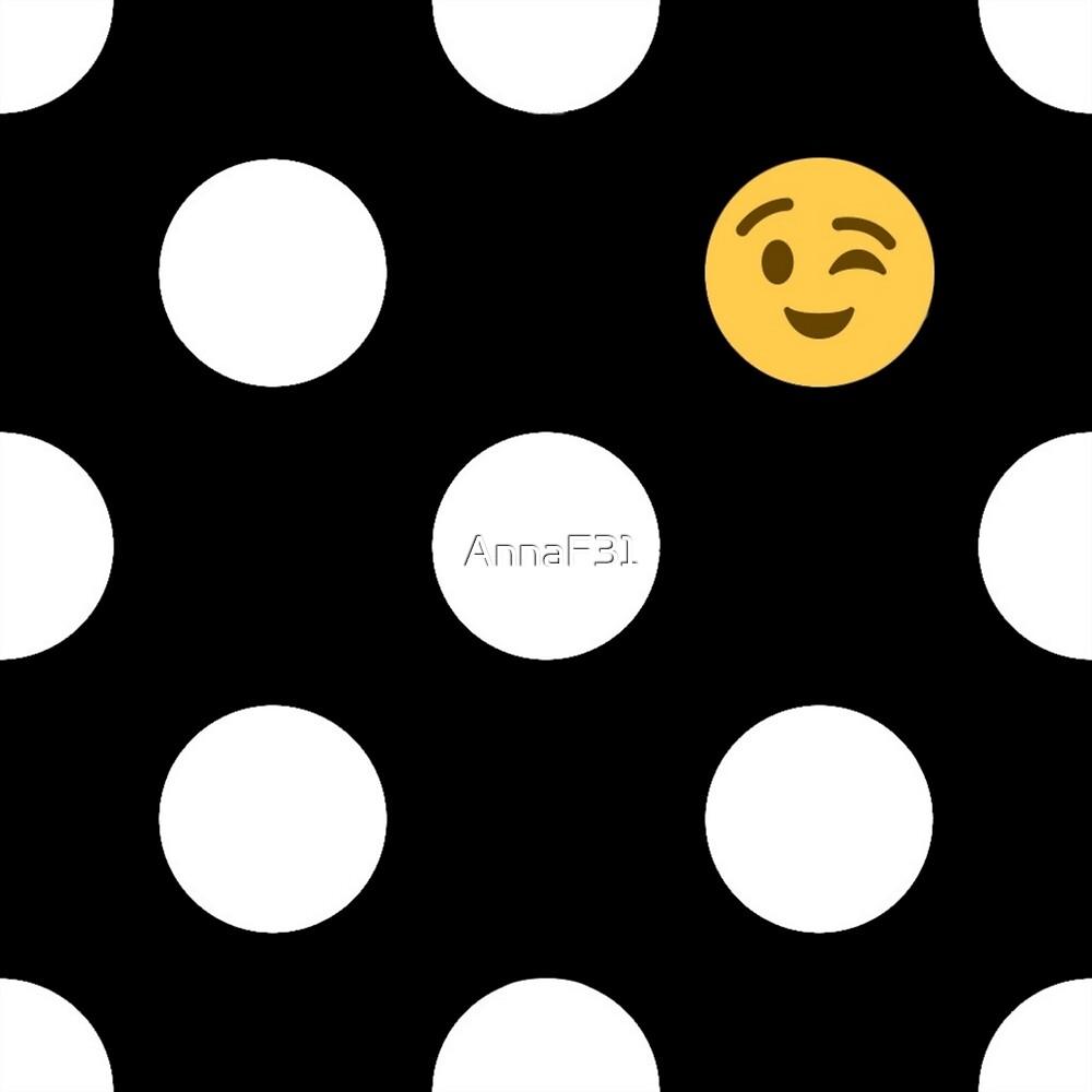 Wo ist mein Emoji? von AnnaF31