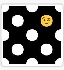 Wo ist mein Emoji? Sticker