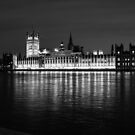 London by flashcompact