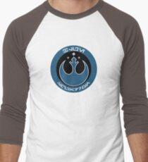 Blue Squadron T-Shirt