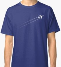 Look Up Classic T-Shirt