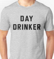 Day Drinker T-Shirt