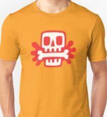 A good meal Unisex T-Shirt