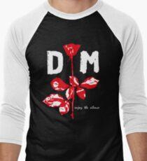 Devotee Rose T-Shirt
