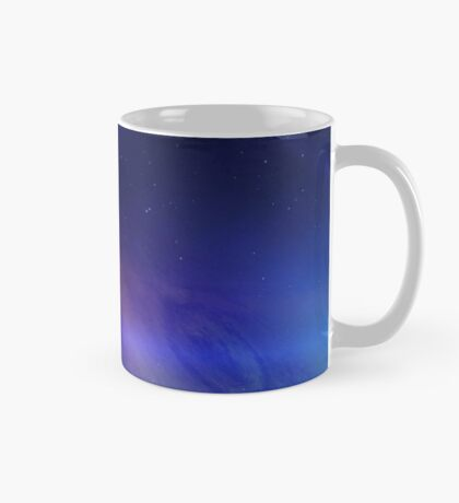 Secrets of the galaxy Mug