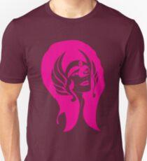 I am (also) She-Ra! Unisex T-Shirt