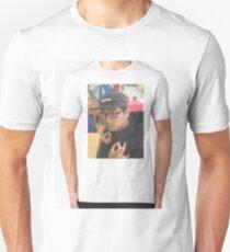 (my firend pizzo)^2 T-Shirt