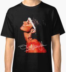 olivia newton john Classic T-Shirt