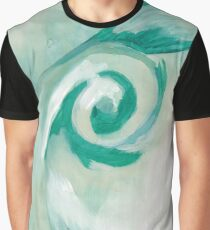 Lyre Graphic T-Shirt