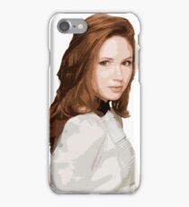 Queen Karen iPhone Case/Skin
