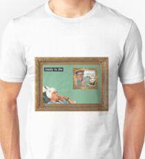 machine gun funk T-Shirt
