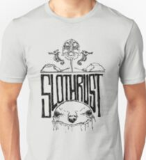 Slothrust  T-Shirt