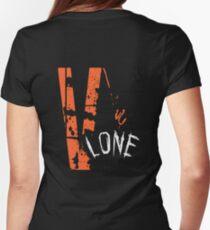 Vlone  - Live n Die T-Shirt