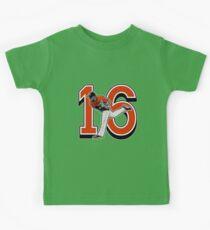 16 - Kid K (original) Kids Clothes