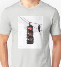 Code Red T-Shirt