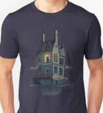 English House Unisex T-Shirt