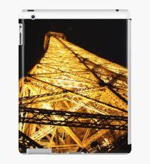 Stunning  iPad Case/Skin