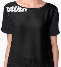 TeesRoom Men's Classic Logo SIG SAUER Short Sleeve T shirt Chiffon Top