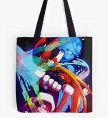 Heroe Zero Tote Bag