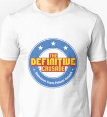 #UCPN TDC #2 Unisex T-Shirt