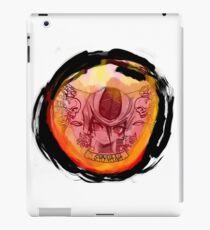 Shyvana leagueoflegends  iPad Case/Skin