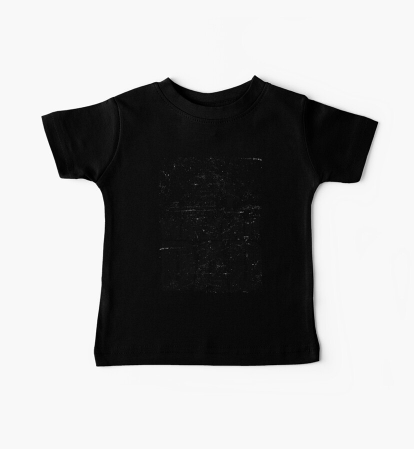 The walking Dad Classic TShirt Gift Trending Design T Shirt