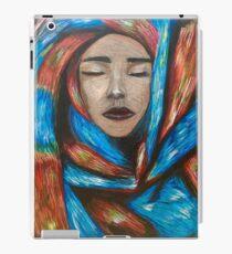 Rift iPad Case/Skin