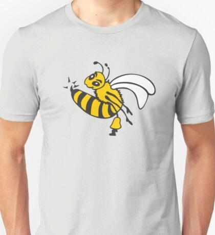 Bee Sting VRS2 T-Shirt